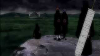 getlinkyoutube.com-【MAD】Naruto shippuuden opening - Colors of the heart
