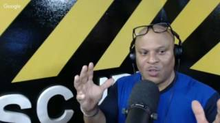 Bishop Eddie Long Dies As The Mental Institution Of The Black Church Lives On! - The LanceScurv Show