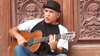 getlinkyoutube.com-Mi Pueblo