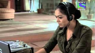CID - Episode 624 - Apharan