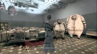 getlinkyoutube.com-[Alice: Madness Returns] - Ending
