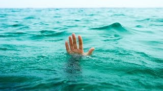 getlinkyoutube.com-iRafael se Îneaca in Ocean !