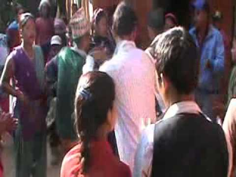 rukum rugha4 vaili video 2070 part 20