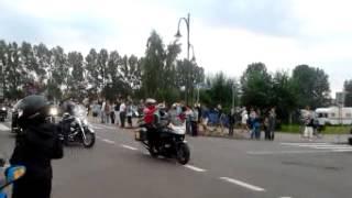 getlinkyoutube.com-zlot motocykli leba 2012