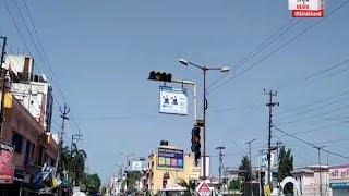 Haridwar: नगर निगम की लापरवाही से हर महीने राज्य सरकार को लग रहा है करोड़ों का चूना