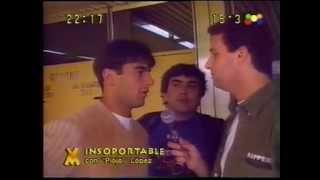 getlinkyoutube.com-Videomatch - Piojo Lopez