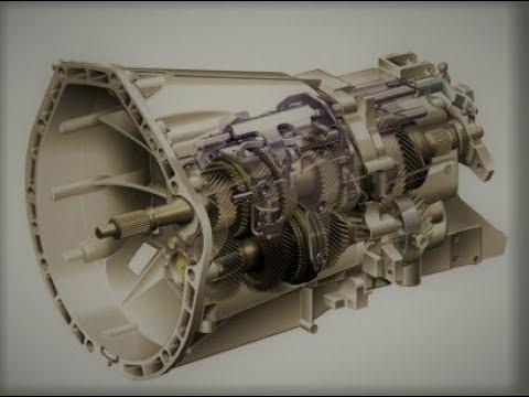 Замена масла с МКПП на Субару. Oil change with manual transmission for Subaru.