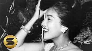 """getlinkyoutube.com-► 84 ภาพน่ารัก! + ภาพหายาก ของ """"พระราชินี"""" 🌟"""