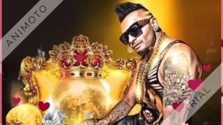 Kamal Raja Amezing Song 2017 Song
