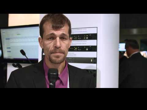 IBC 2015 Overview