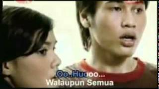 getlinkyoutube.com-Repvblik - Hanya Ingin Kau Tahu (Karaoke + VC)
