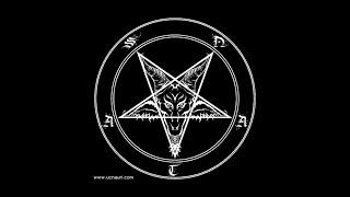 Обман космических масштабов - Сатанизм пришел из космоса. Часть 2.