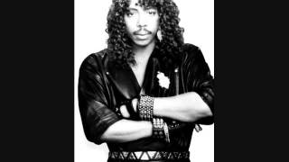 getlinkyoutube.com-Rick James - Ebony Eyes ft. Smokey Robinson