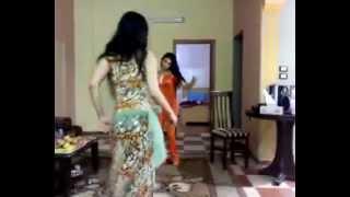getlinkyoutube.com-رقص عراقي قوي.FLV