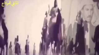 getlinkyoutube.com-جديد مطير شيلة الجبلان في الشيخ مشاري بن لامي كلمات:ماجد الديحاني اداء: غزاي بن سحاب || المايقي لل