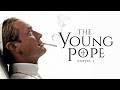 The Young Pope - Trailer [HD] Deutsch / German (FSK Trailer 6)