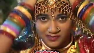 getlinkyoutube.com-Naina Matkaye - देशराज पटैरिया