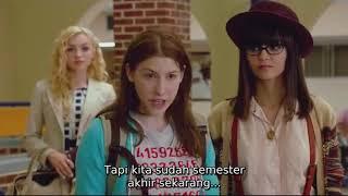 Film Barat Komedi 2017 Subtitle Indonesia Full Movie