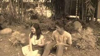 When you're gone tagalog version - Pagwala ka by Caren Banuelos
