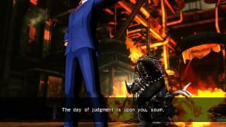 getlinkyoutube.com-UMVC3 Doctor Doom Quotes