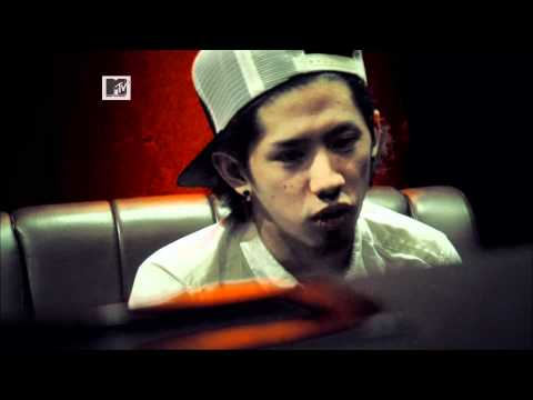 One Ok Rock MTV @ nippon budokan - 2011.01.29  (2)