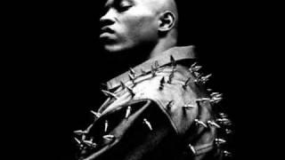 getlinkyoutube.com-Sticky Fingaz - Thug Like Me