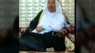 getlinkyoutube.com-المرحوم الشيخ جمال محسن موسى