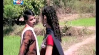 अमृत भरल गगरी by Ajit Singh, Priyanka || New Bhojpuri Romantic Song 2015