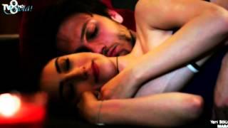 getlinkyoutube.com-Maral y Sarp