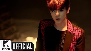 getlinkyoutube.com-[MV] UP10TION(업텐션) _ So, Dangerous(위험해)