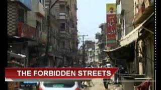 getlinkyoutube.com-Taxali Gate (Heera Mandi) - Walled City of Lahore (special report by Zohaib Saleem Butt) Part 11