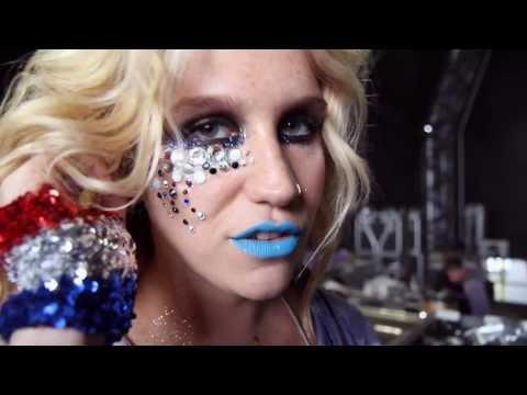 Ke$ha: My Crazy Beautiful Life | Trailer (HD)