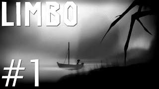 getlinkyoutube.com-Limbo: Android Release | Gameplay Walkthrough #1