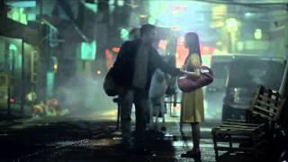 getlinkyoutube.com-OTJ Trailer (Drama)