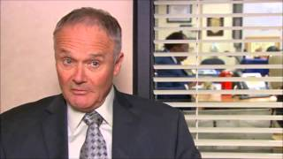 getlinkyoutube.com-The Office - Classic Creed