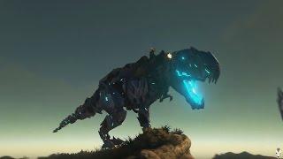 getlinkyoutube.com-ARK Xbox Trailer