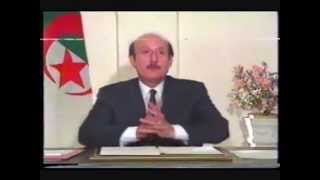 getlinkyoutube.com-Kasdi Merbah parle de l'Arabie Saoudite (l'Arabie saoudite a piégé l'Algérie, L'Irak, l'URSS) 3