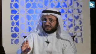 getlinkyoutube.com-تفسير صادم لسورة الفاتحة خلافا لما قاله المفسرون - الشيخ حسن بن فرحان المالكي