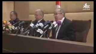 getlinkyoutube.com-عاجل :الجزائر تهدد بسحب السفير و قطع العلاقات مع تونس