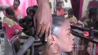 getlinkyoutube.com-Les coiffures de Yacine Coiffure