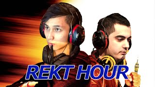 getlinkyoutube.com-Dota 2 - SingSing: ReKt Hour