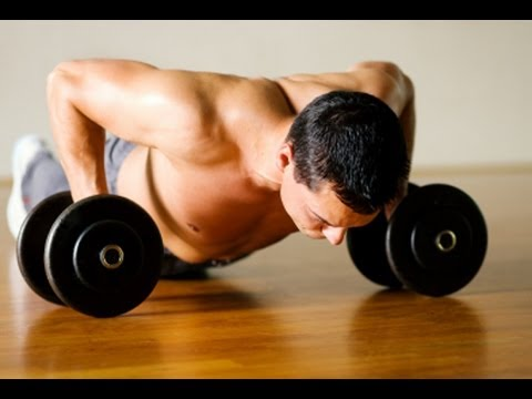 Extreme Cardio Workout for Six Pack Abs , Lose Belly Fat Fast!