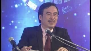 VOH Media   Giọng ca cải lương hàng tuần   18 05 2013   Phần 01