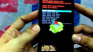 getlinkyoutube.com-วิธีแก้ติดรหัสผ่านเครื่องค้าง hard reset inovo I-401Plus