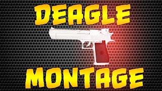 getlinkyoutube.com-CS GO BEST DEAGLE MONTAGE