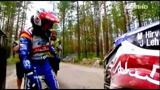 getlinkyoutube.com-WRC 2011 Highlights