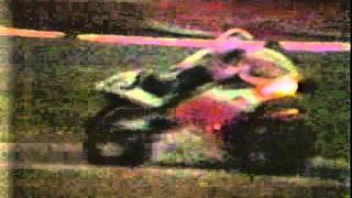 1985 鈴鹿8時間耐久オートバイレース Do!Sports 6