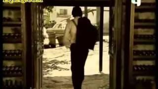 getlinkyoutube.com-الفيلم التركي طريق الحب بطولة يحيى و لميس 1 Tuba  Bülent