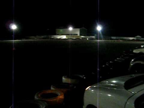 Форд Фокус 2 литра автомат тайм атак