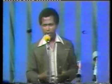 SOMALI RAXANWAYN HUBUROOW IYO SAMATAR OO DHALIN YAR